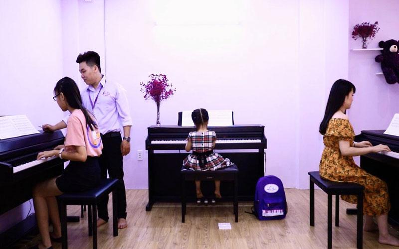 dao-tao-piano