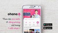 TOP 6 ứng dụng tìm trọ và cho thuê nhà hữu ích trên Android và IOS